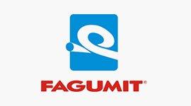 Fagumit Logo