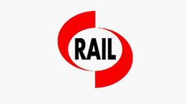 Rail Logo