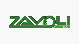Zavoli Logo