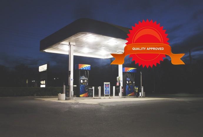 Wpływ jakości gazu na działanie auta – moc,spalanie i nie tylko !