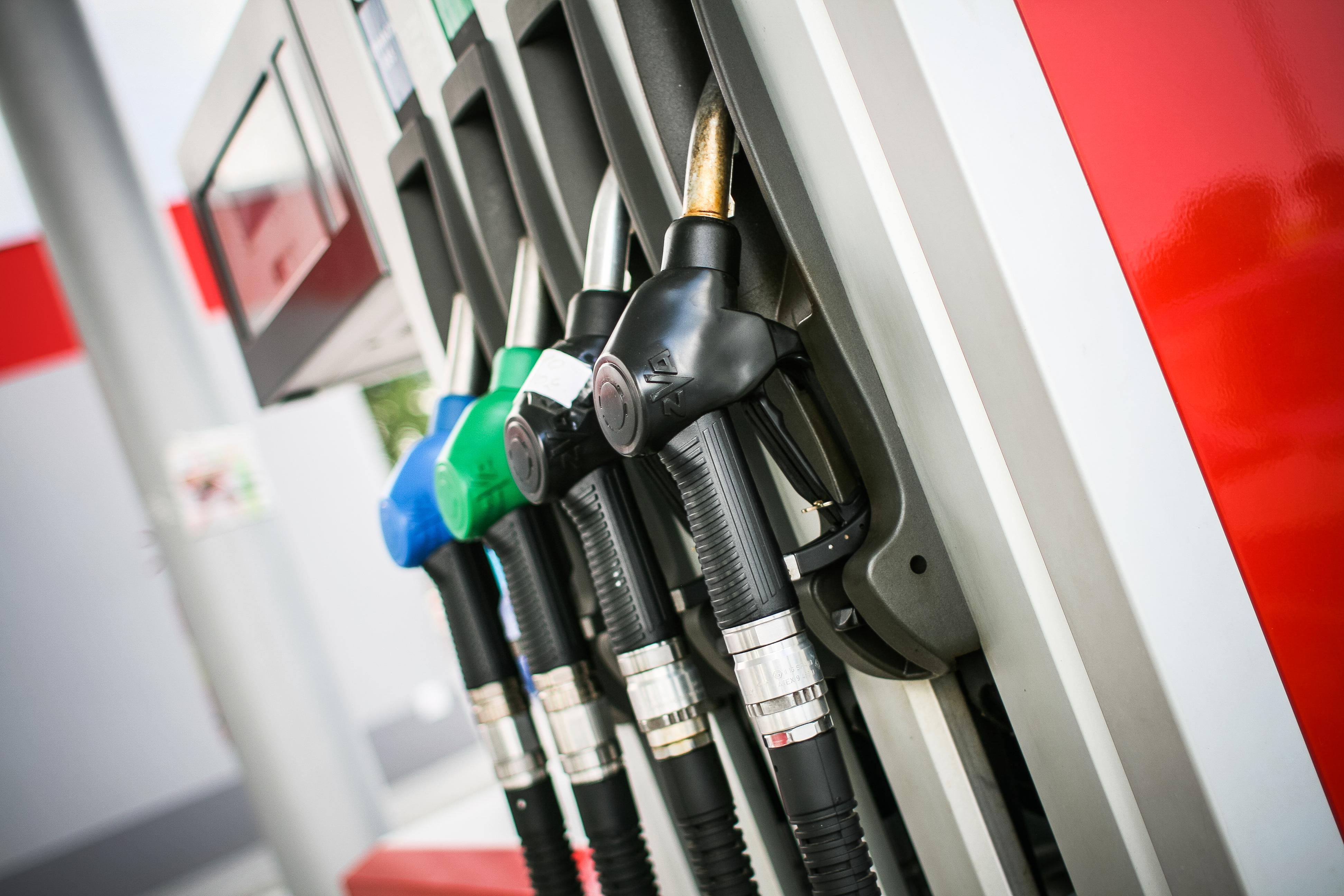 Czy instalacja autogazu się opłaca?